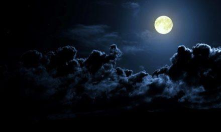 Melewatkan Solat Isya' Hingga Hujung Malam Ketika Qiamullail