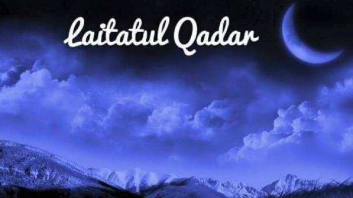 Hadis-Hadis Berkaitan Malam al-Qadar