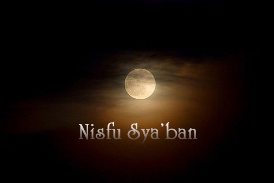 Malam Nisfu Sya'ban: Wujudkah Sebarang Amalan Khusus?