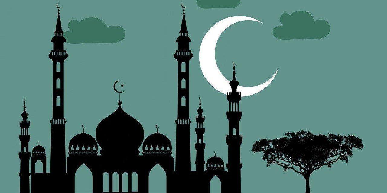 Bilakah Berlakunya Nuzul al-Quran?