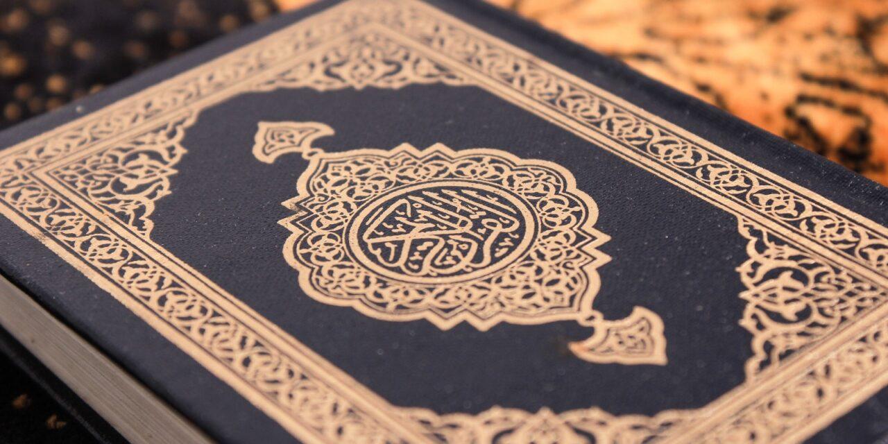 Bagaimana wahyu disampaikan kepada Rasulullah sallallahu 'alaihi wasallam?